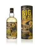 BIG PEAT Islay Blended Malt Scotch Whisky